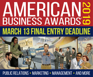 American Business Awards
