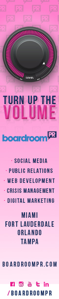 Boardroom Communications Inc.