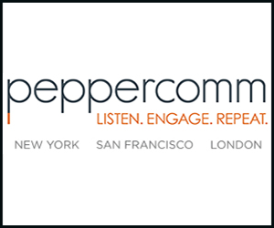 Peppercomm