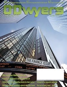 O'Dwyer's Jul. '19 Travel & Tourism PR Magazine