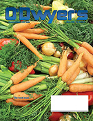 O'Dwyer's Feb. '18 Food & Beverage PR Magazine