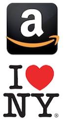 Amazon & New York City