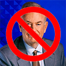 Fox News has decided to let Bill O'Reilly go