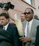 O.J. Simpson is set to go before a parole board in Nevada