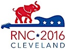 RNC in Cleveland