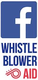 Facebook & Whistleblower Aid