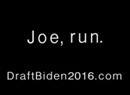 Joe, Run