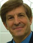 Prof. Alan Lichtman