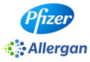 Pfizer - Allergan