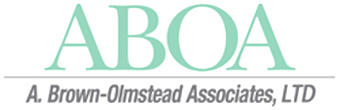 A. Brown-Olmstead Associates, Ltd.
