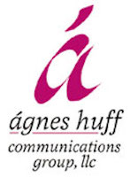 Agnes Huff Communications Group, LLC