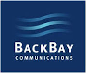 BackBay Communications