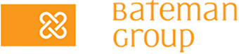 Bateman Group