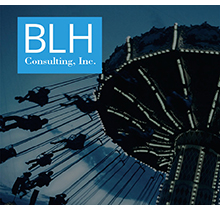 BLH Consulting, Inc.