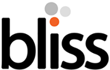 Bliss Group, The