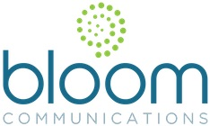 Bloom Communications