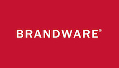 Brandware Group, Inc., The