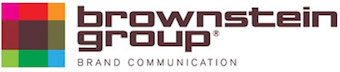 Brownstein Group