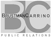 Brustman Carrino Public Relations