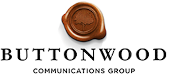 Buttonwood Communications Group