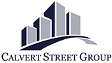 Calvert Street Group