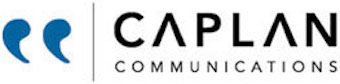Caplan Communications LLC