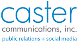 Caster Communications, Inc.
