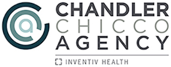 Chandler Chicco Agency