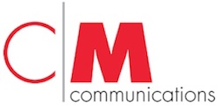 CM Communications