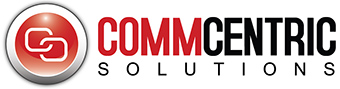 CommCentric Solutions, Inc.