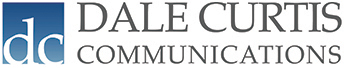 Dale Curtis Communications, LLC.