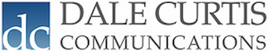 Dale Curtis Communications LLC