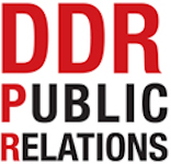 DDR Public Relations, Inc.
