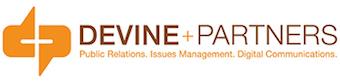 Devine + Partners