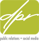 Diamond Public Relations