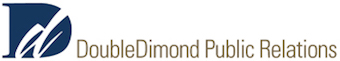 DoubleDimond Public Relations LLC