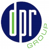 DPR Group, Inc.