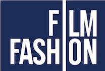 Film Fashion