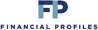 Financial Profiles, Inc.