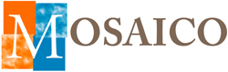 Mosaico, A Division of Fineman PR