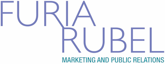 Furia Rubel Communications, Inc.