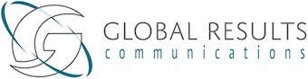 Global Results Communications