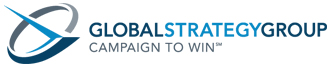 Global Strategy Group LLC Logo