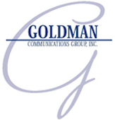 Goldman Communications Group, Inc.