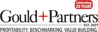 Gould+Partners LLC