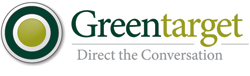 Greentarget Global Group 14