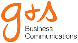 G&S Business Communications