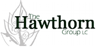 Hawthorn Group L.C., The