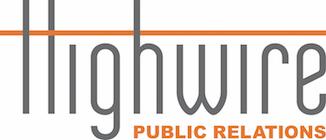 Highwire PR Information Database - O'Dwyer PR
