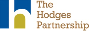 Hodges Partnership, The